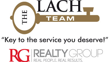 71053047_lach_team_email-signature.jpg