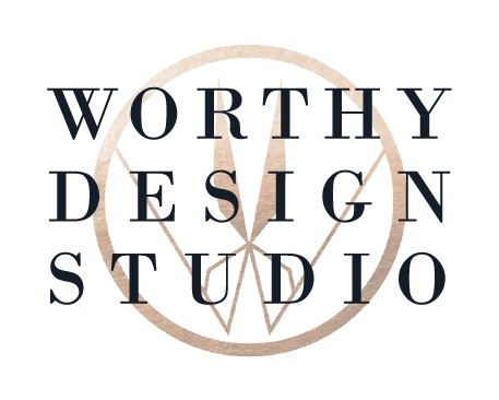 Worthy Design Studio