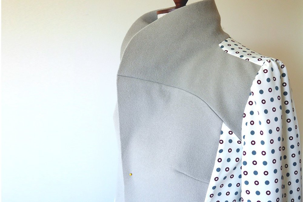 ophelia-handmade-coat-lining-close-up.jpg