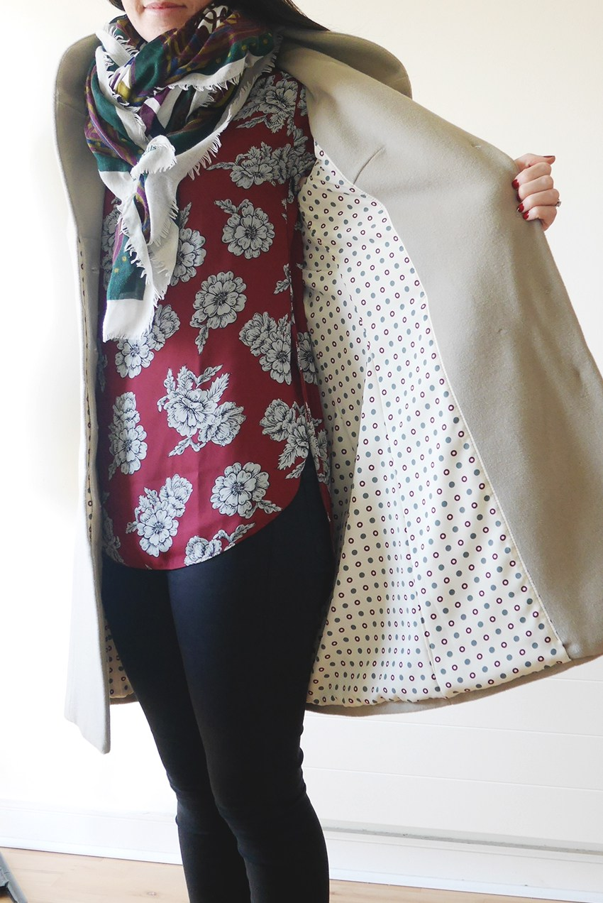 ophelia-butterick-handmade-coat-lining-copy.jpg