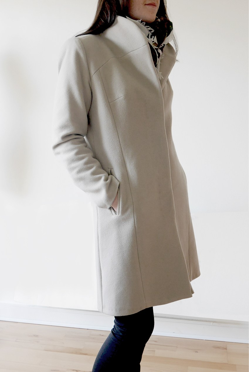 ophelia-butterick-side-collar-coat-copy.jpg