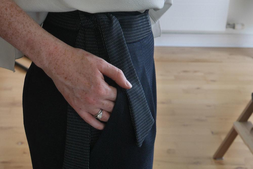 flint hand in pocket.jpg