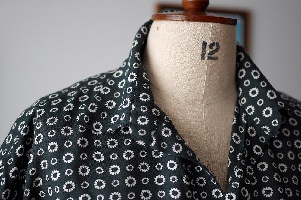 Kalle Shirt Collar.jpg