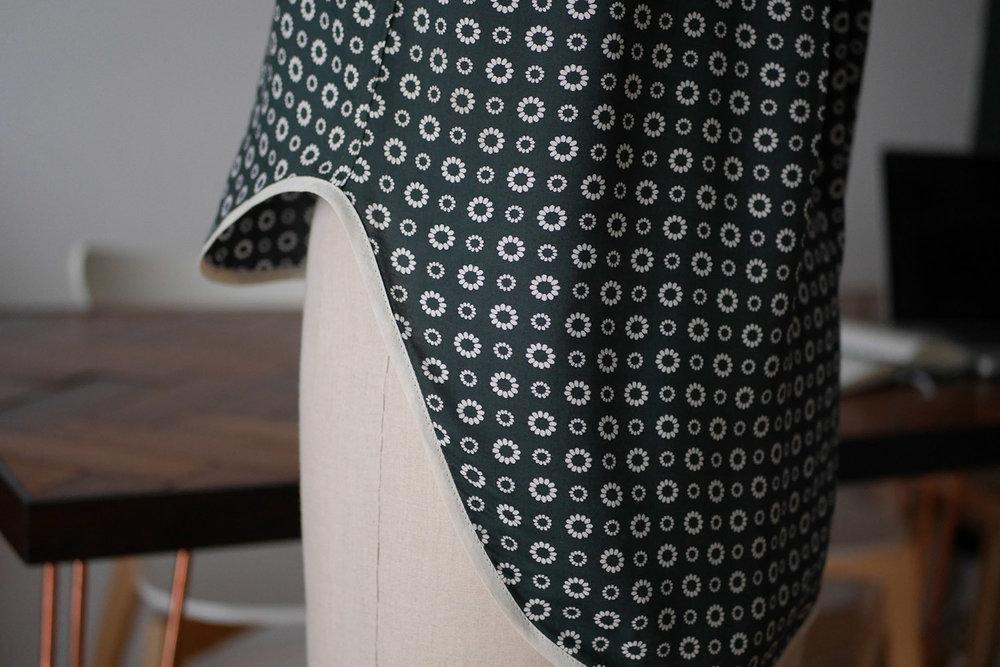 Kalle Shirt Binding.jpg