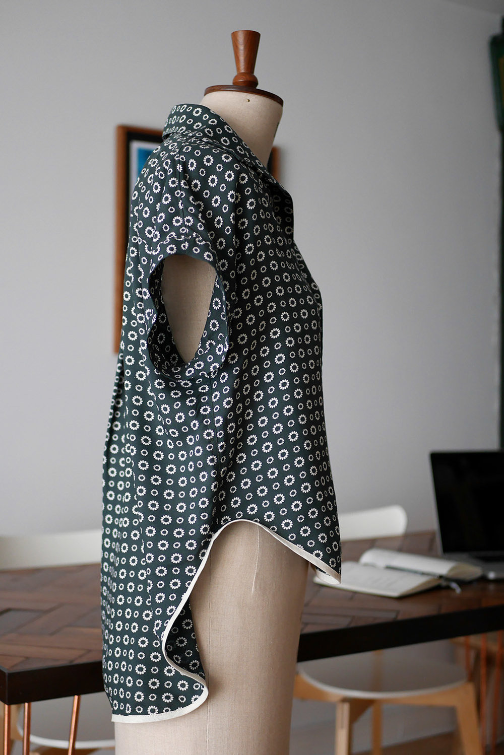 Kalle Shirt Side View.jpg