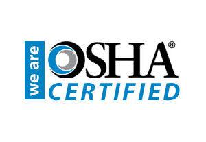 OSHA_certified-1-300x207.jpg