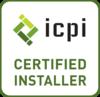 Macomb, Michigan certified masonry contractors