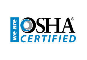 Certified landscaping companies in Troy MI