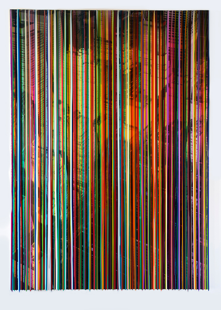 ANDTHERE'SAHOPETHATSOMEHOWYOU(CANSAVE)NY1971, 2012