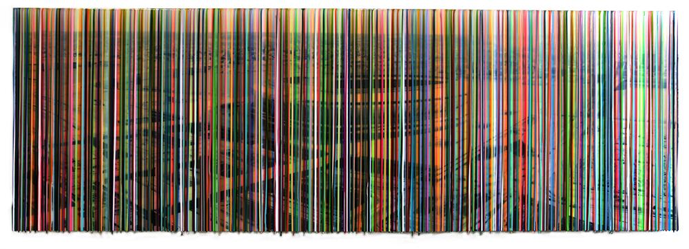 IFITSTARTSREALFASTIT'SGONNAENDREALSLOW(RIVERSIDE STADIUMCINCINNATI1970), 2012