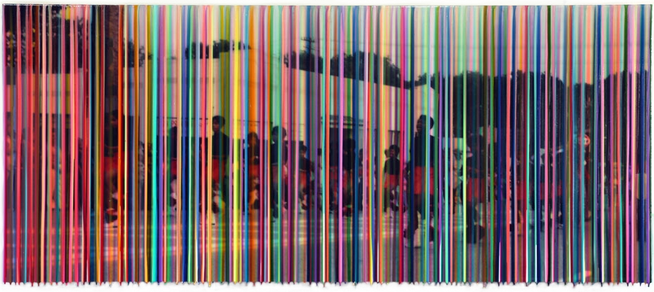 THEYOUNGTHEFACELESSANDTHEINNOCENT/OHIO1971, 2012