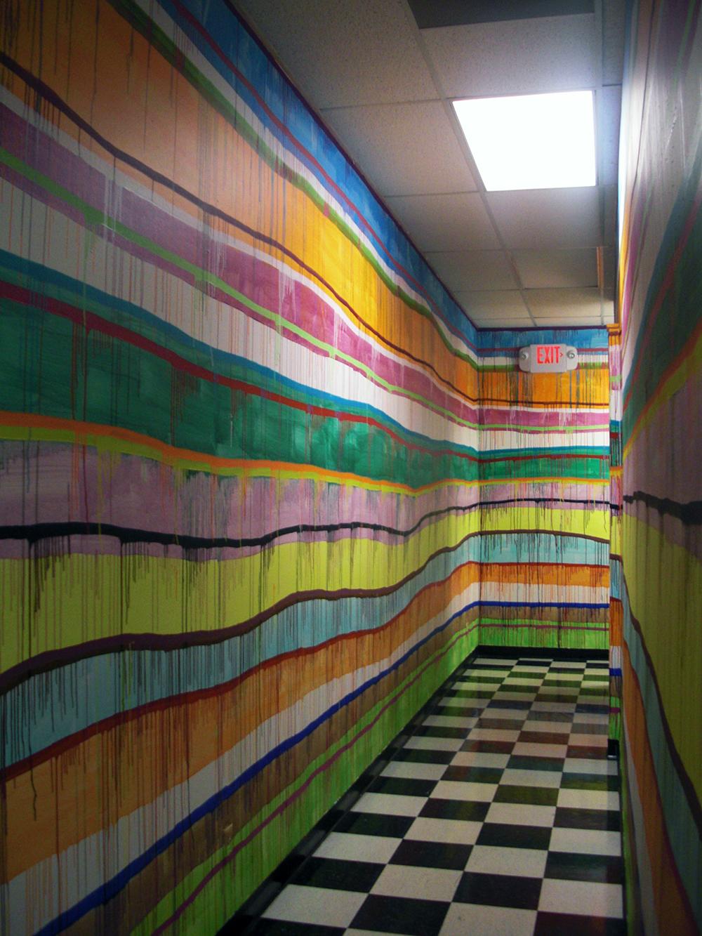 jeon-ju-hallway.jpg
