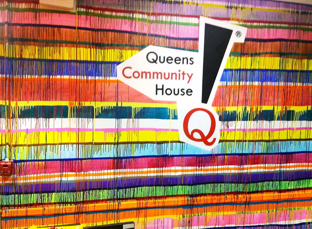 queenscommunityhouse-3.jpg