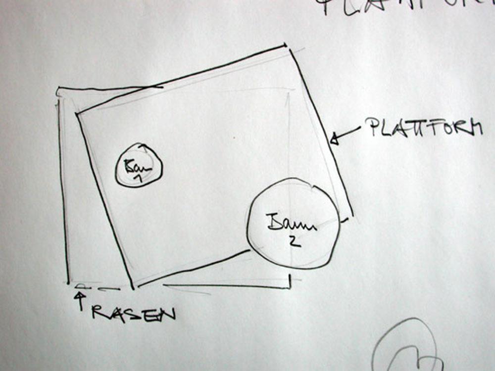 plattform-detail-3.jpg