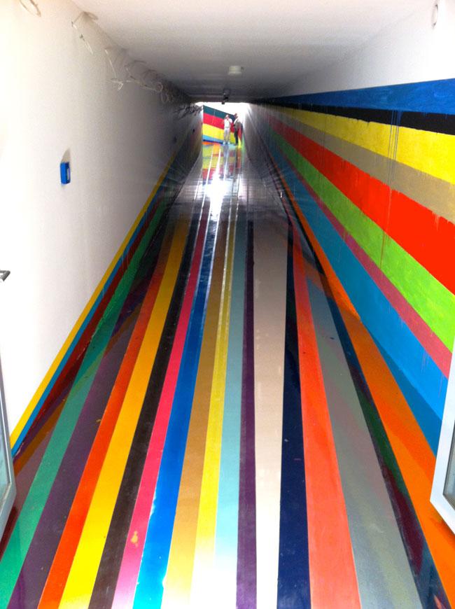 jva-tunnel-1.jpg