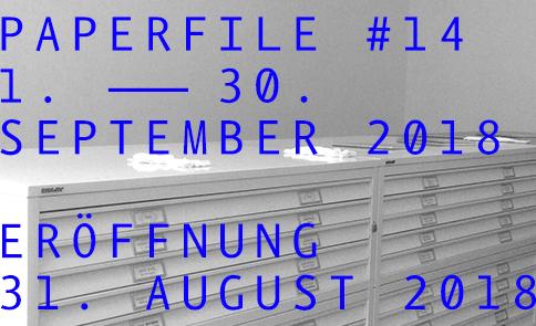 banner_paperfile_14-1.jpg
