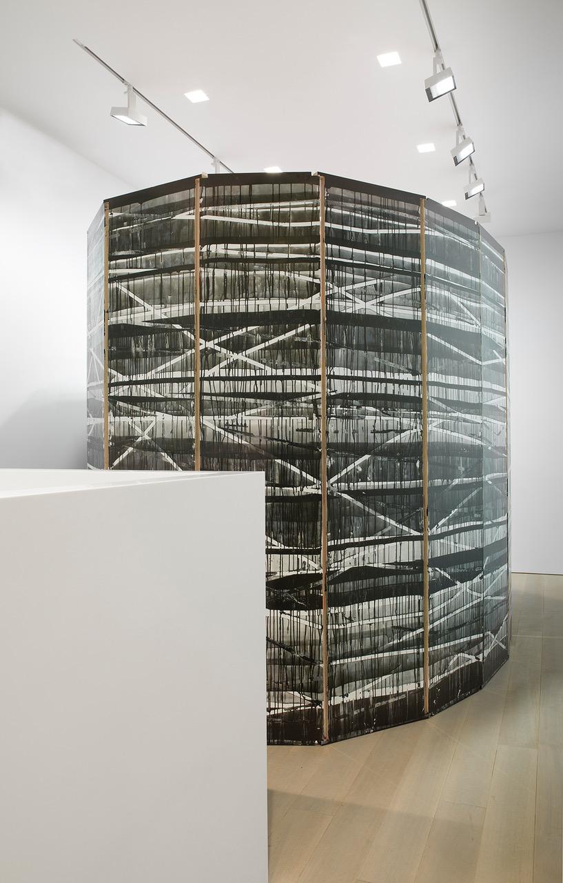 Markus Linnenbrink Installation Image 5.jpeg