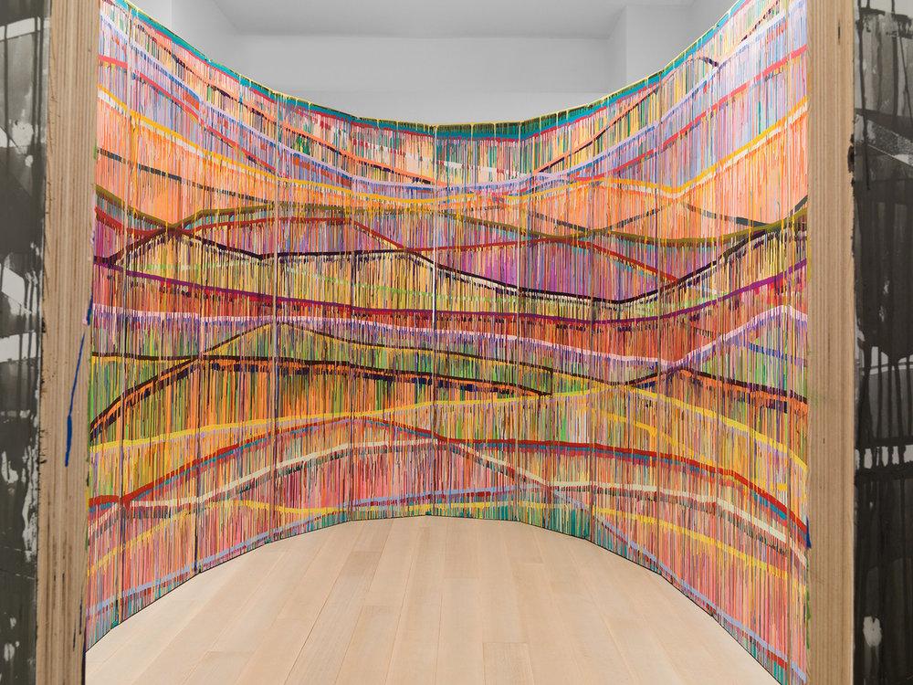 Markus Linnenbrink Installation Image 6.jpeg