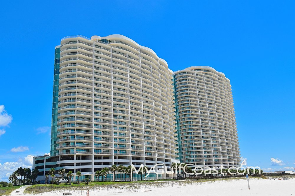Turquoise Place-06.jpg