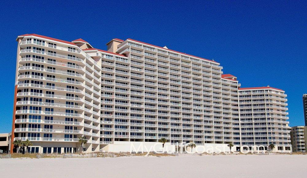 Gulf Shores Condos - 07.jpg
