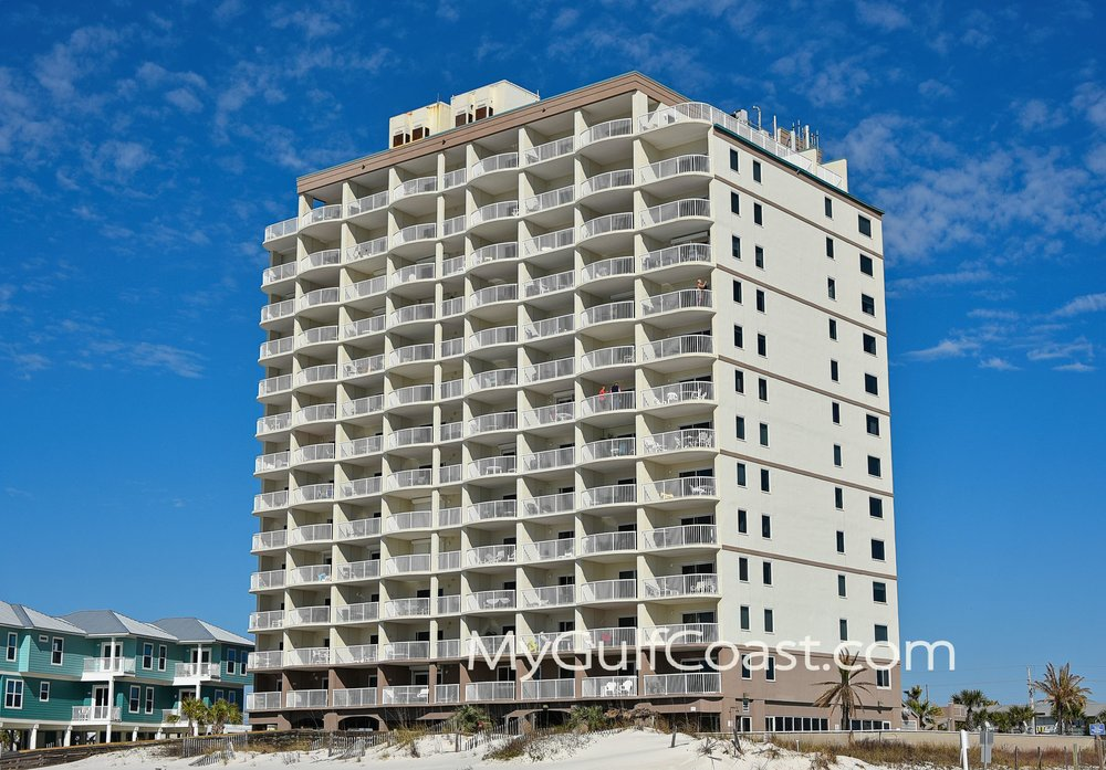 Gulf Shores Condos - 04.jpg