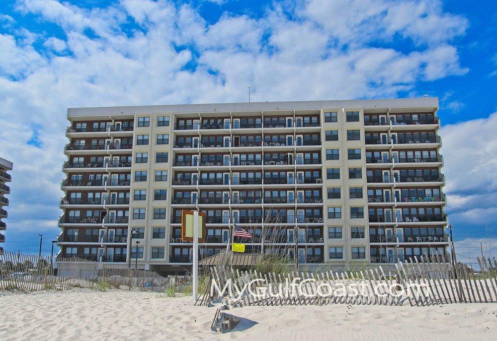 Gulf Shores Condos - 03.jpg