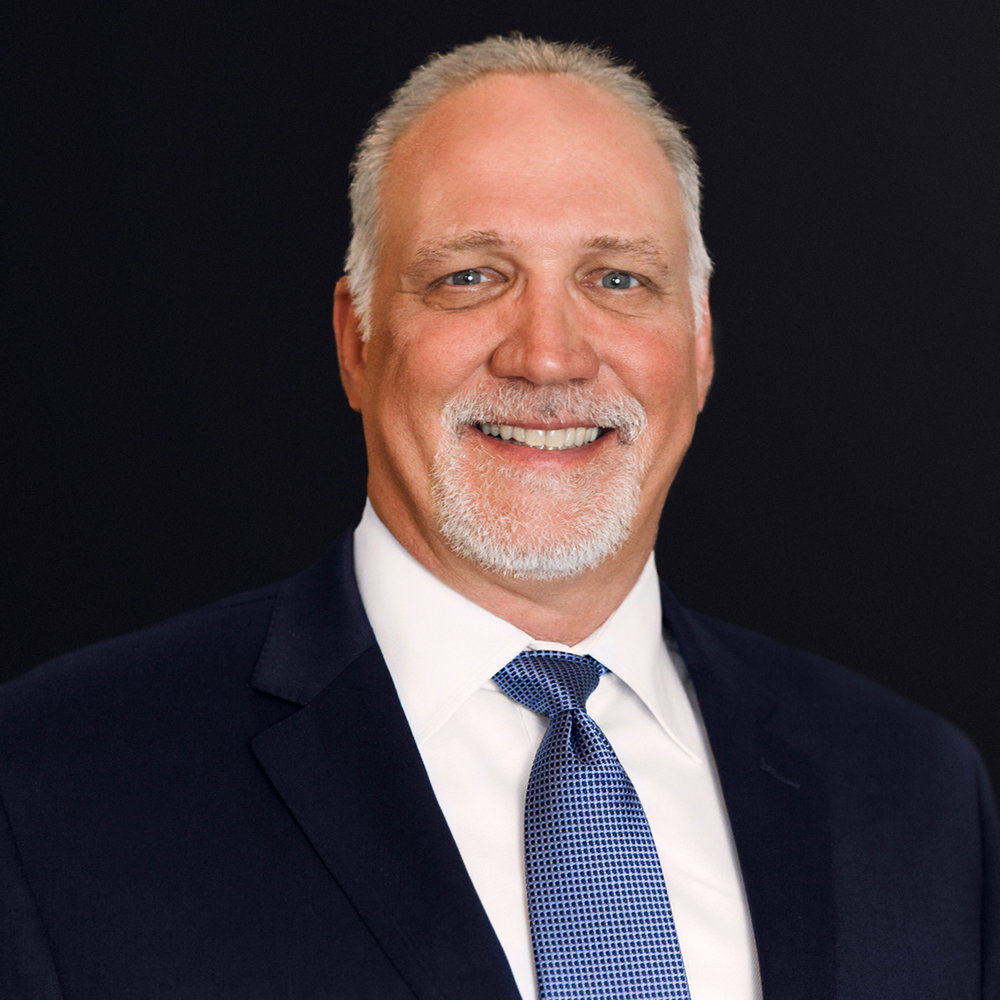 GREGG ZAHNCHAIRMAN OF THE BOARD - President, CEO FTFC, TLIC, FTCC 31 Years Insurance Marketing Experience
