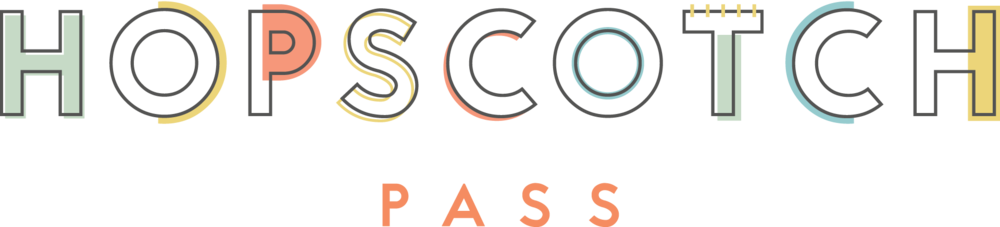 Hopscotch Pass Logo designed by Amari Creative.png