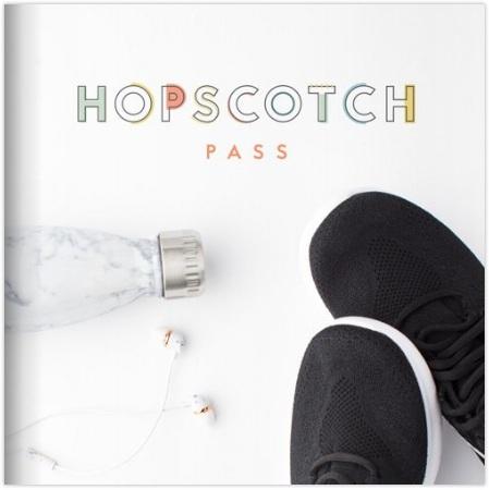 Hopscotch Pass.png