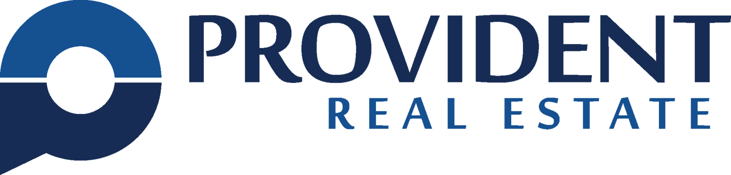 Provident Team Real Estate