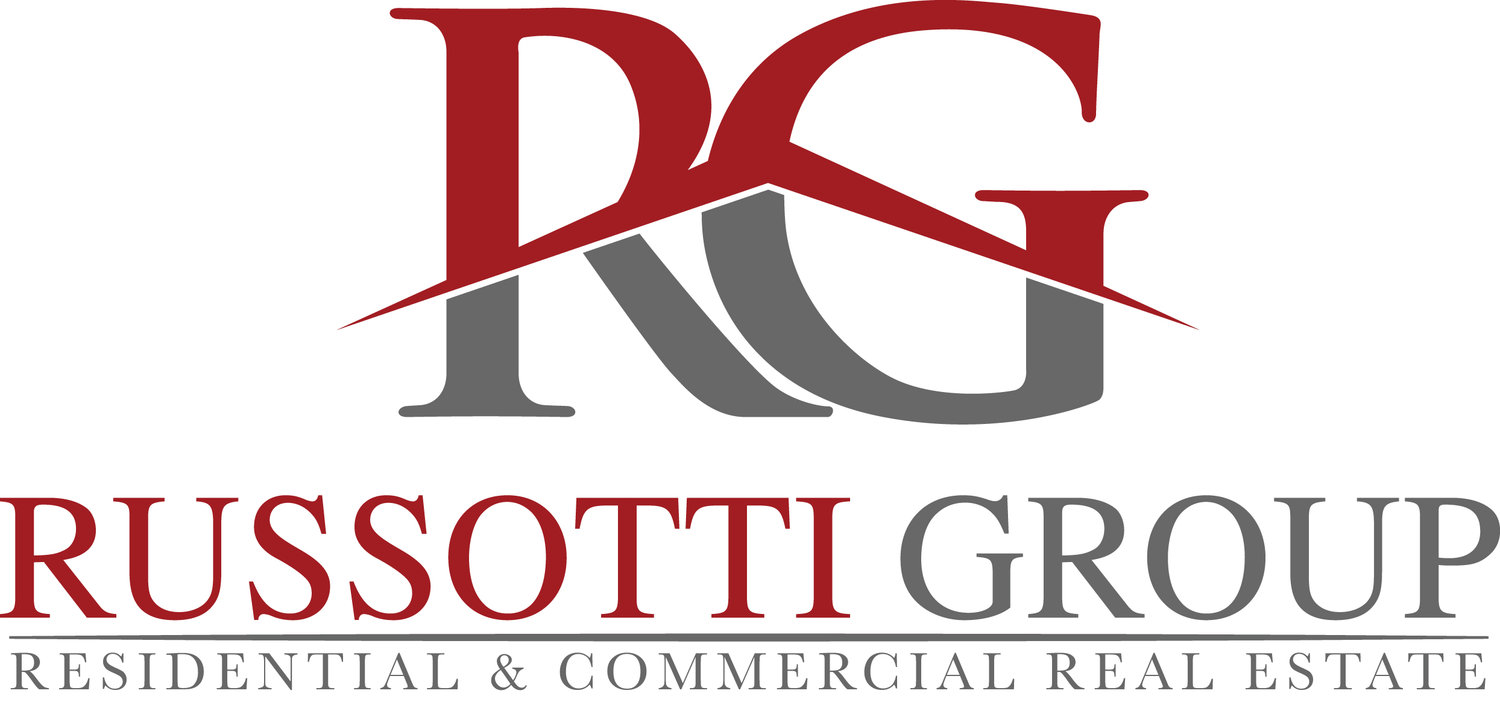 Russotti Group with Premier Brokers Int. Real Estate
