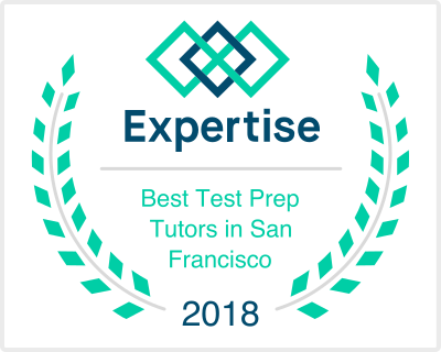 ca_san-francisco_test-prep-tutoring_2018+(1).png