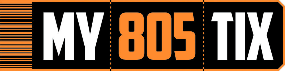MY805TIX logo cmyk black background copy 2.jpg