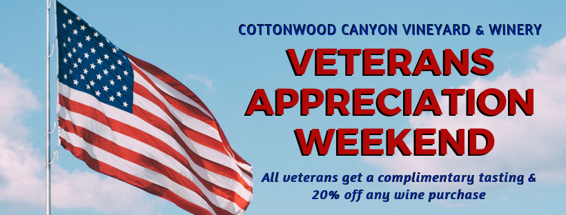 veterans appreciation weekend (5).png