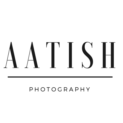 Aatish Photography