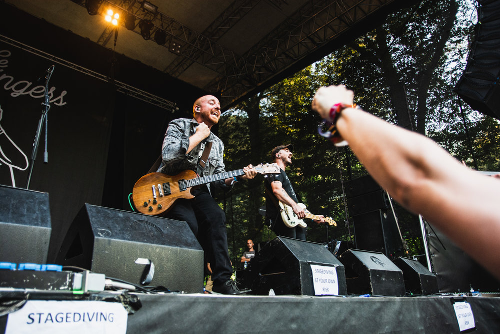 Punk-Rock-Holiday-Tuesday-The-Menzingers_4_2018August 07, 2018.jpg