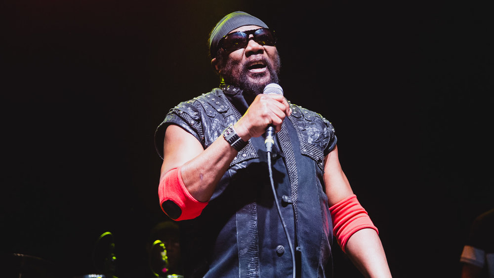Toots-and-The-Maytals-O2-Institute_20181010_02.jpg