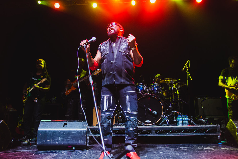 Toots-and-The-Maytals-O2-Institute_20181010_03.jpg