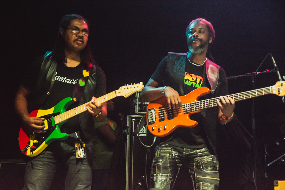 Toots-and-The-Maytals-O2-Institute_20181010_08.jpg