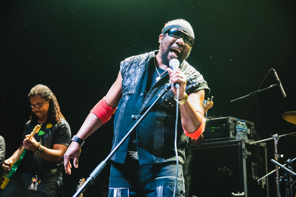 Toots-and-The-Maytals-O2-Institute_20181010_11.jpg