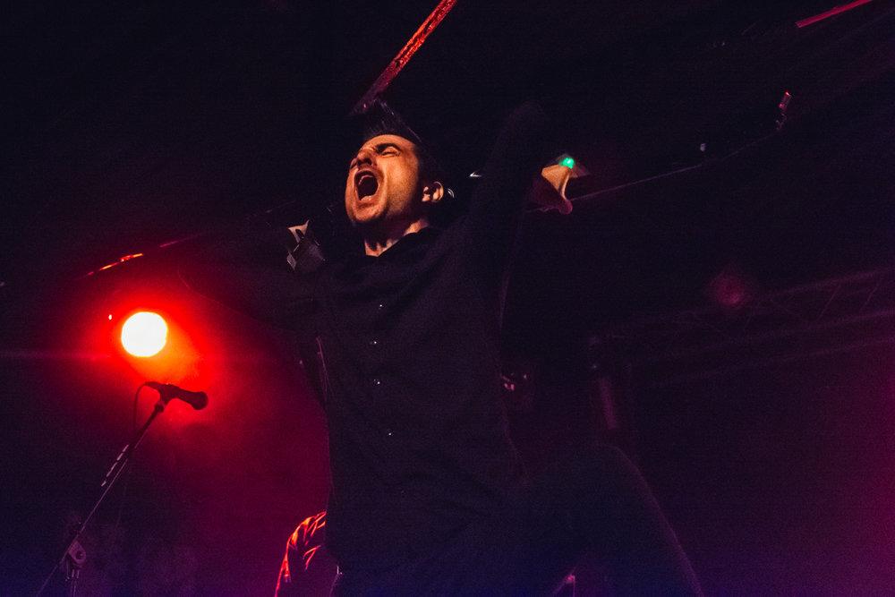 Anti-Flag-The-Asylum-Birmingham_20181030_01.jpg