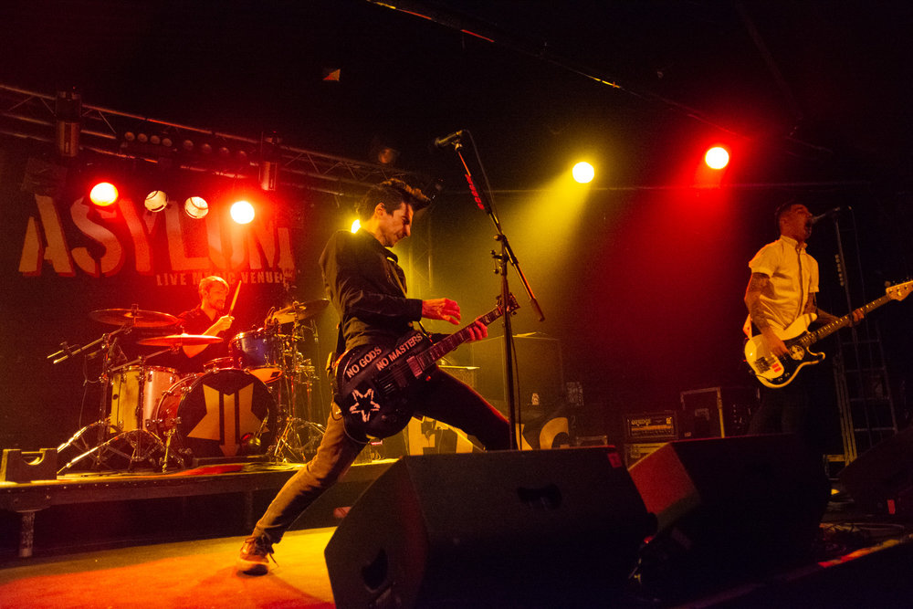 Anti-Flag-The-Asylum-Birmingham_20181030_03.jpg