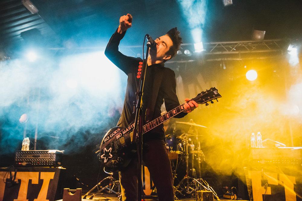Anti-Flag-The-Asylum-Birmingham_20181030_08.jpg