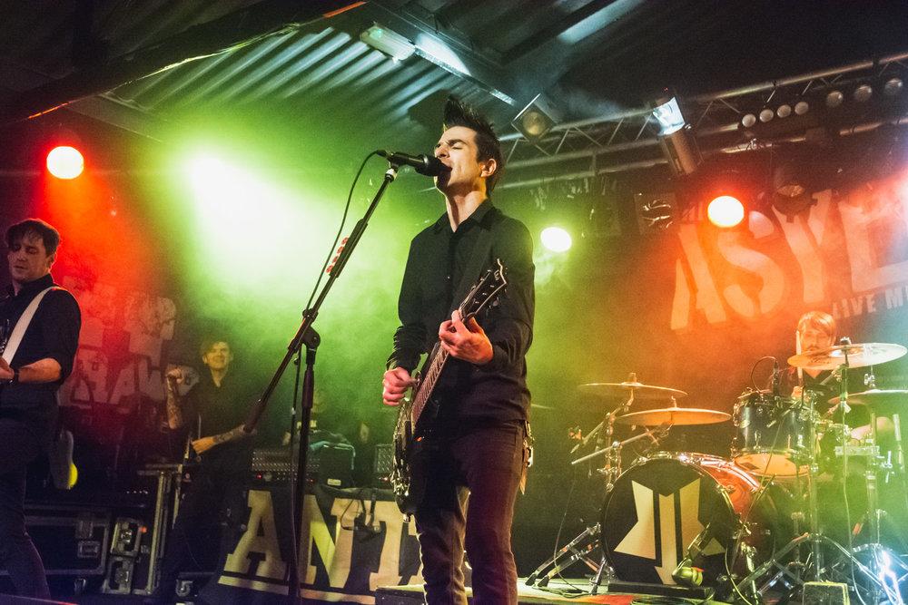 Anti-Flag-The-Asylum-Birmingham_20181030_10.jpg