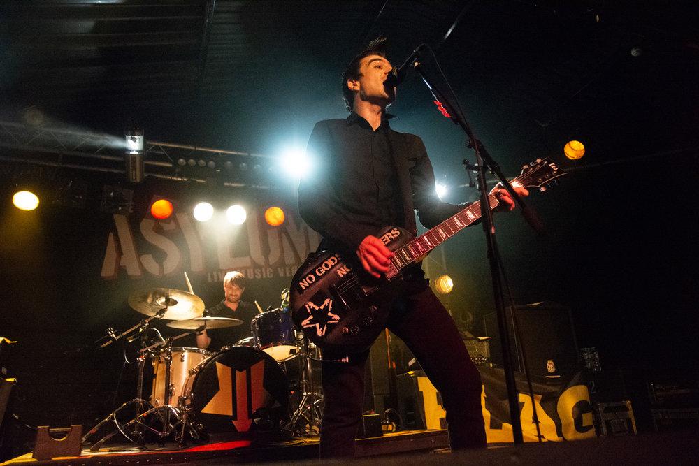 Anti-Flag-The-Asylum-Birmingham_20181030_13.jpg