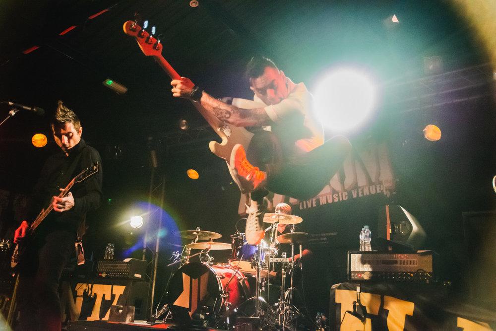 Anti-Flag-The-Asylum-Birmingham_20181030_16.jpg