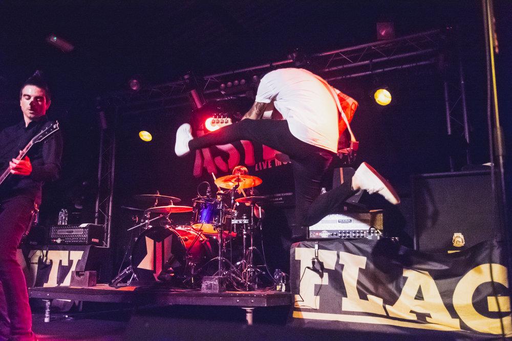 Anti-Flag-The-Asylum-Birmingham_20181030_17.jpg