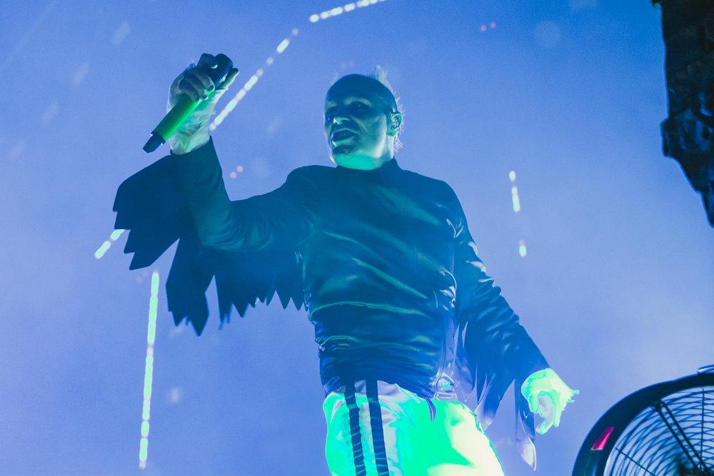 The-Prodigy-Arena-Birmingham_20181110_01.jpg