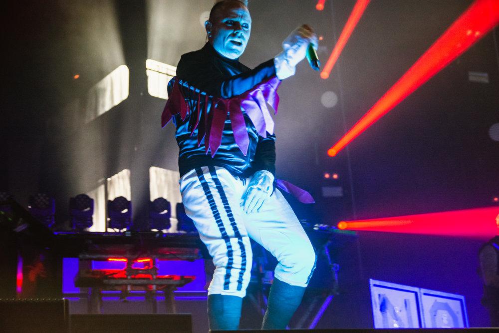 The-Prodigy-Arena-Birmingham_20181110_02.jpg