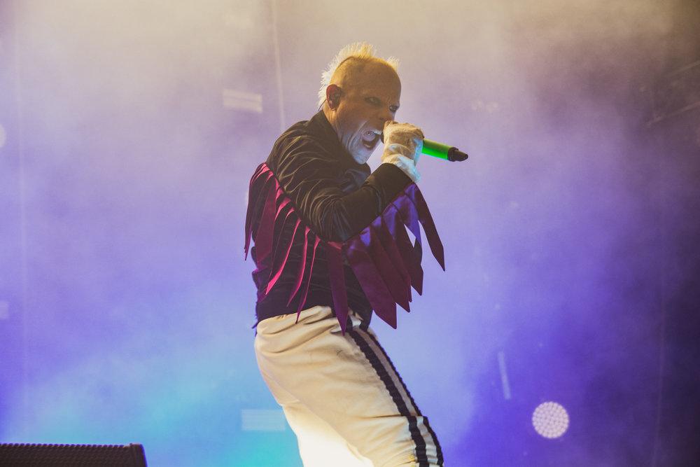 The-Prodigy-Arena-Birmingham_20181110_04.jpg